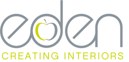 Eden Creating Interiors Logo